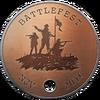 Battlefest November 2016