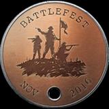 File:Battlefest November 2016.png