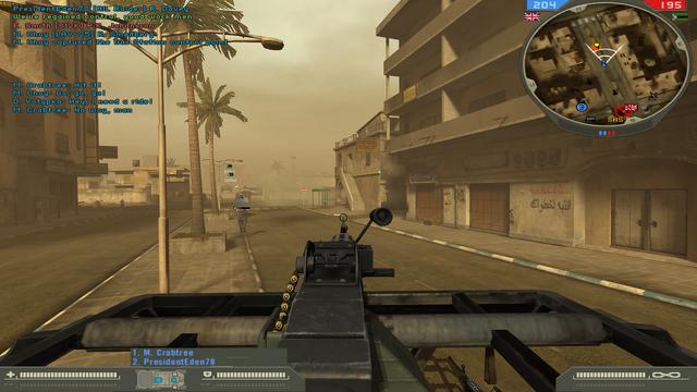 File:AIL Raider BF2 gun1.png