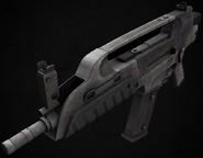 BFP4F XM8P EA