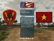 BFV Siege of Khe Sahn Pre-game screen