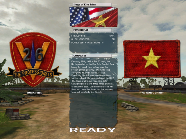 File:BFV Siege of Khe Sahn Pre-game screen.png