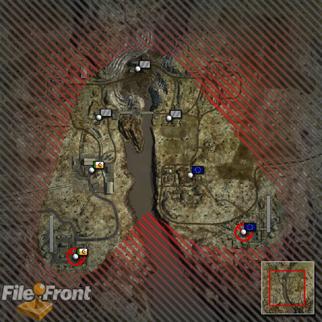 File:Maps ef 3 2.jpg