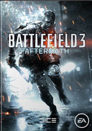 File:BF3 Aftermath Cover.png