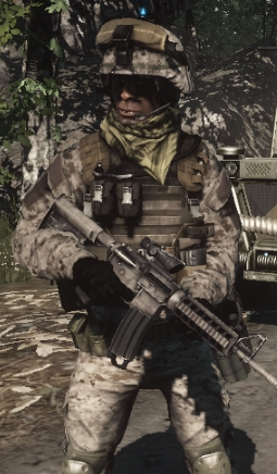 File:BF3 Cole.png