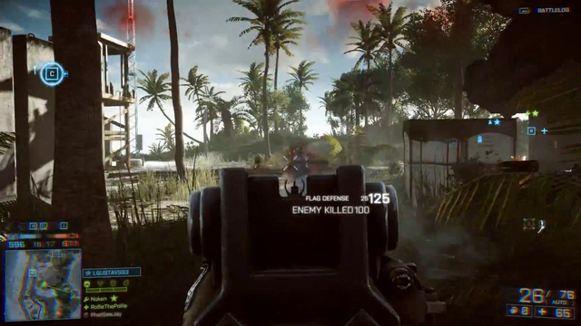 File:Battlefield 4 AK-12 Screenshot 1.png