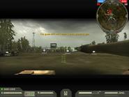 Bf2type98hud