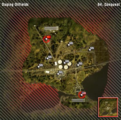 Datei:Daqing64.jpg
