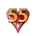File:Rank55.png