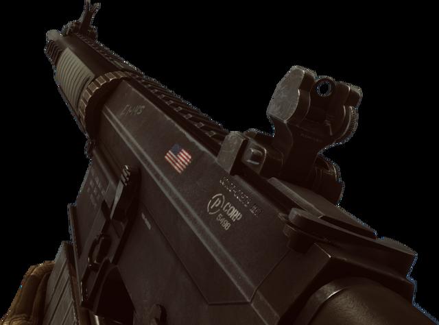 File:BF4 Mk11 Mod 0-3.png