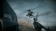 Battlefield 4 M320 Screenshot 2