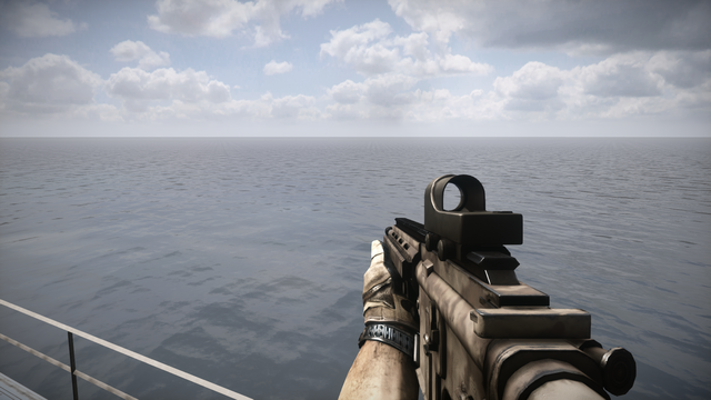 File:M417 Red Dot Sight.png