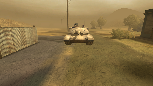 File:BF2 M1A2 Front.png