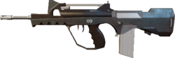 BFHL FAMAS.png