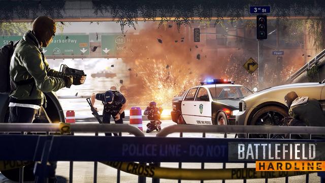File:BFHL multiplayerteaser thumbnail.png