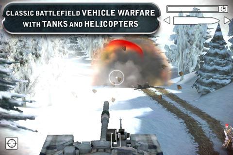 File:T-90 BFBC2 iOS.jpg