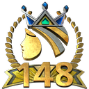 File:Rank148-0.png