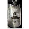 Tank Warfare Trophy