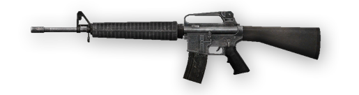File:BF2 M16A2.png