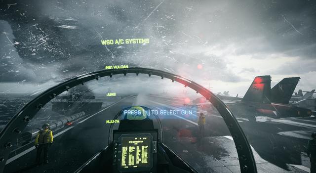 File:BF3 F-18F Cockpit.png