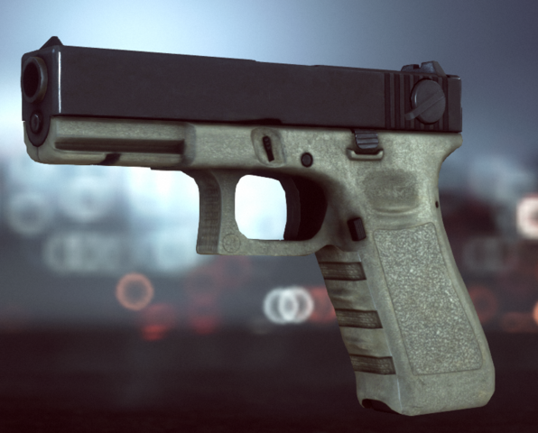 File:BF4 G18-model.png