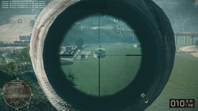 File:BFBC2 M21 12x Zoom.png