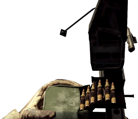 File:BFBC2 M60 Reloading.png