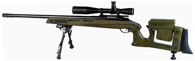 File:GOL Sniper Magnum.jpg