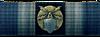 M-COM Defender Ribbon
