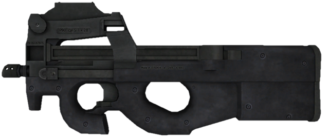 File:BF2 P90 SMG.png
