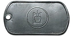 File:BF4 Road Warrior Dog Tag.png