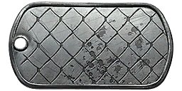 File:Cage Fighter Dog Tag.png