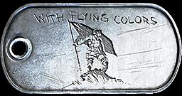 File:Capture the Flag Medal Dog Tag.png