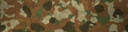 BF4 Flecktarn Autumn Paint