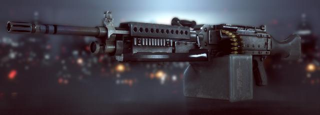 File:BF4 M240B model.png