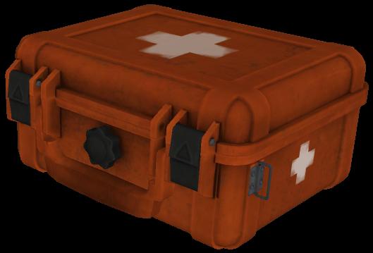 File:MedicBoxP4F1.png