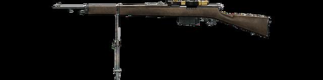 File:Mondragon Sniper.png