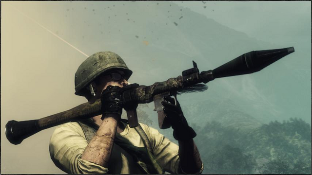File:RPG7BC2VPicture.png