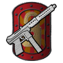File:Automatic Pistol Ownership Patch.png