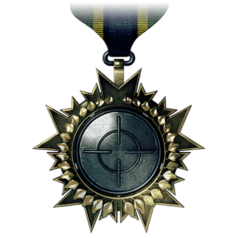 File:BF3 Suppresion Medal.png