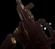 BF4 L85A2-3
