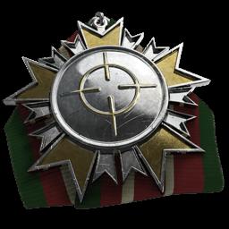 File:Marksman Medal.png