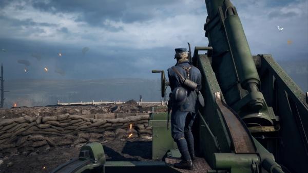 File:BF1 Siege Gun 1.jpg