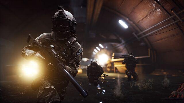 File:BF4-Second-Assault---Flooded-Metro.jpg