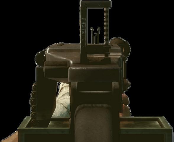 File:BFBC2V XM22 Iron Sight.png
