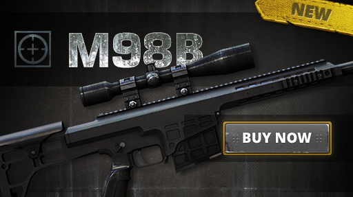 File:M98B Play4Free Promotion.PNG