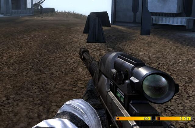 File:Park-52-sniper-rifle.jpg
