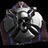 Team Deathmatch Medal