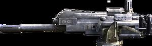 BF3 Mk19