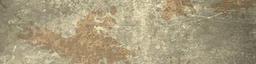 File:BF4 Starburst Desert Paint.png